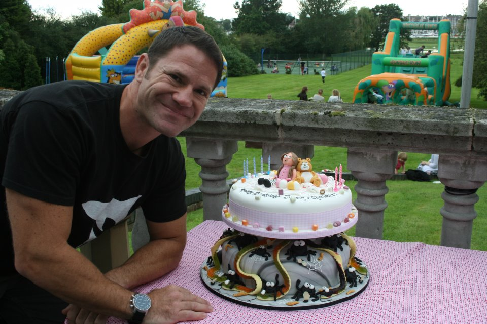 https://caroldeaconcakes.com/cake-baked-for-a-party-steve-backshall-attended/
