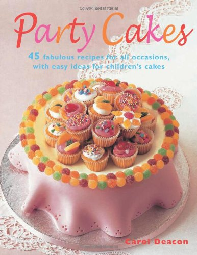 https://caroldeaconcakes.com/books/party-cakes/