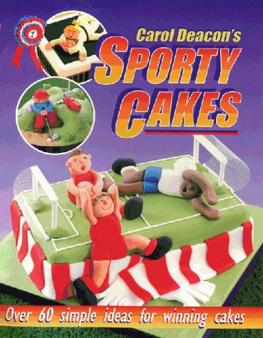 https://caroldeaconcakes.com/books/sporty-cakes/