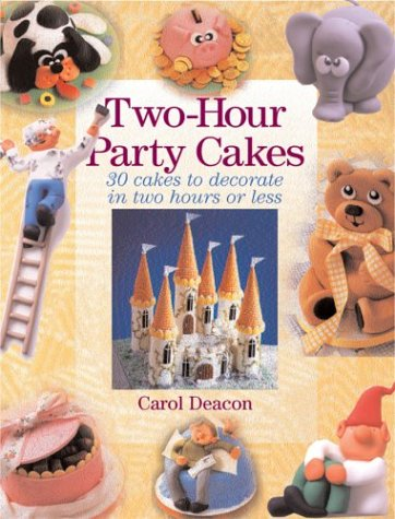 https://caroldeaconcakes.com/books/two-hour-party-cakes/