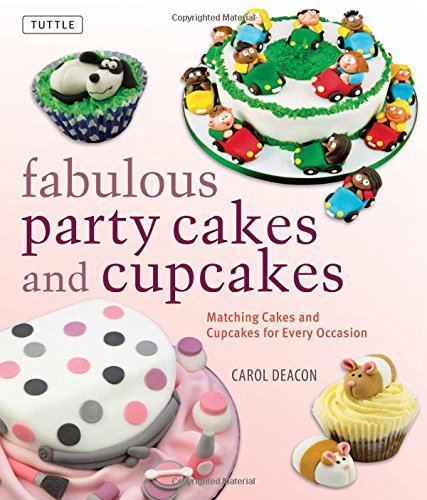 https://caroldeaconcakes.com/books/fabulous-party-cakes-and-cupcakes-21-matching-cakes-and-cupcakes-for-every-occasion/