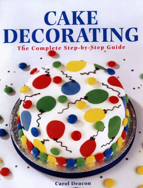 https://caroldeaconcakes.com/books/the-complete-step-by-step-guide-to-cake-decorating/