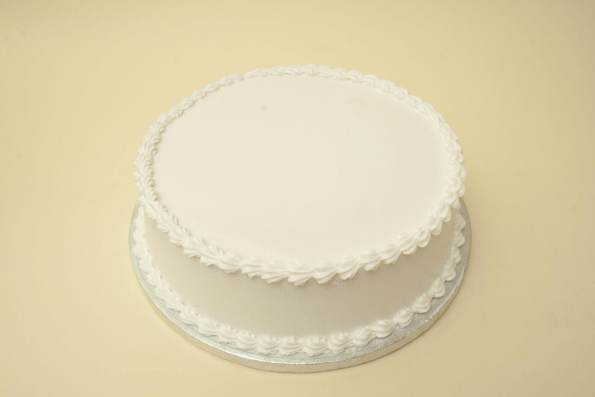 https://caroldeaconcakes.com/tutorials/royal-icing-a-round-cake/