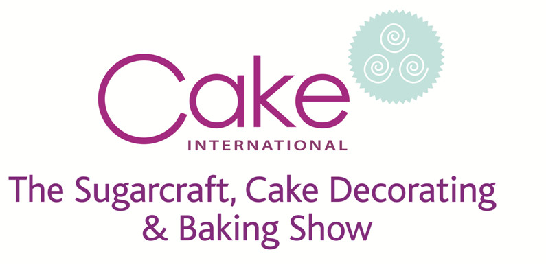 https://caroldeaconcakes.com/cake-international-16th-17th-april-2016/