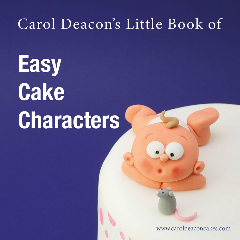 https://caroldeaconcakes.com/books/carol-deacons-little-book-easy-cake-characters/