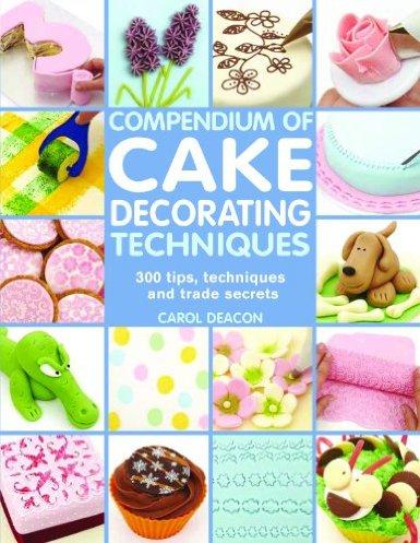 https://caroldeaconcakes.com/compendium-of-cakes/