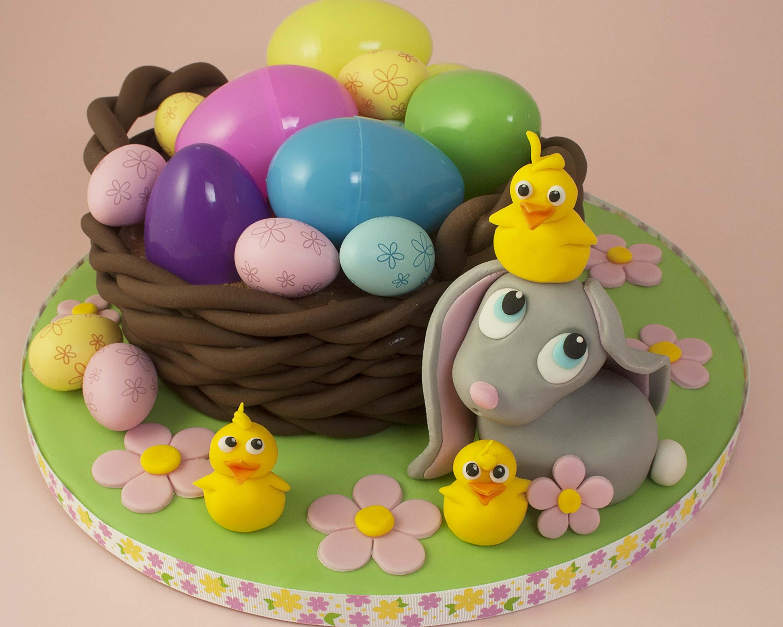 https://caroldeaconcakes.com/easter-bunny-cake/