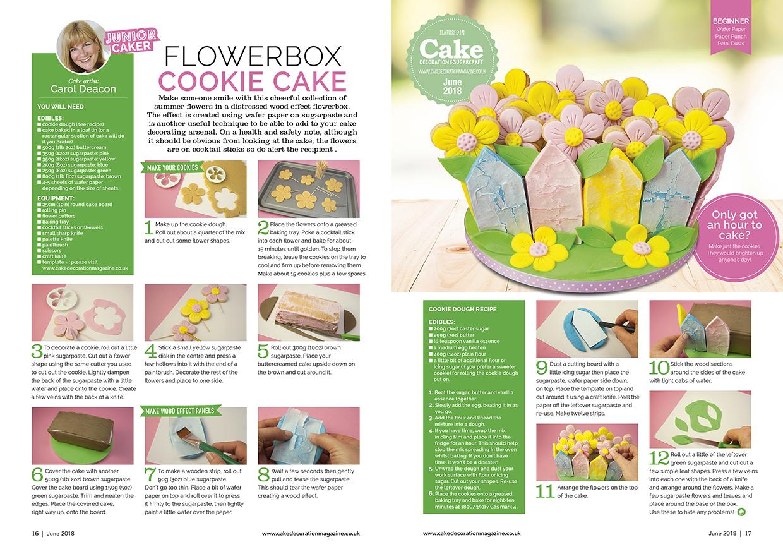 https://caroldeaconcakes.com/flowerbox-cookie-cake/
